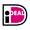 ideal-logo-png-transparent